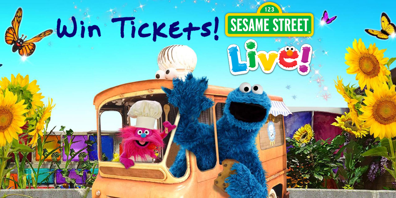 Feature: https://www.decaturradio.com/win-tickets-to-sesame-street-live/