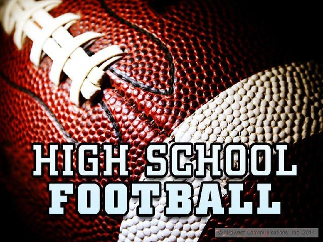 Thursday's high school football scores: Harrisburg upsets ...