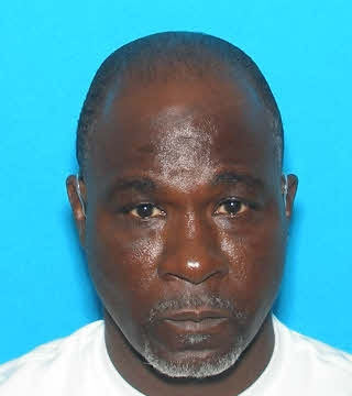 Suspect wanted for an officer involved shooting in East St Louis