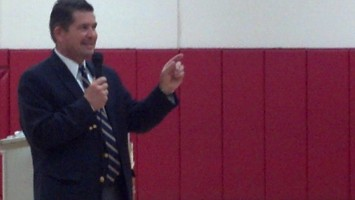 Townhall meeting on synthetic drugs addresses problem in Fayette County