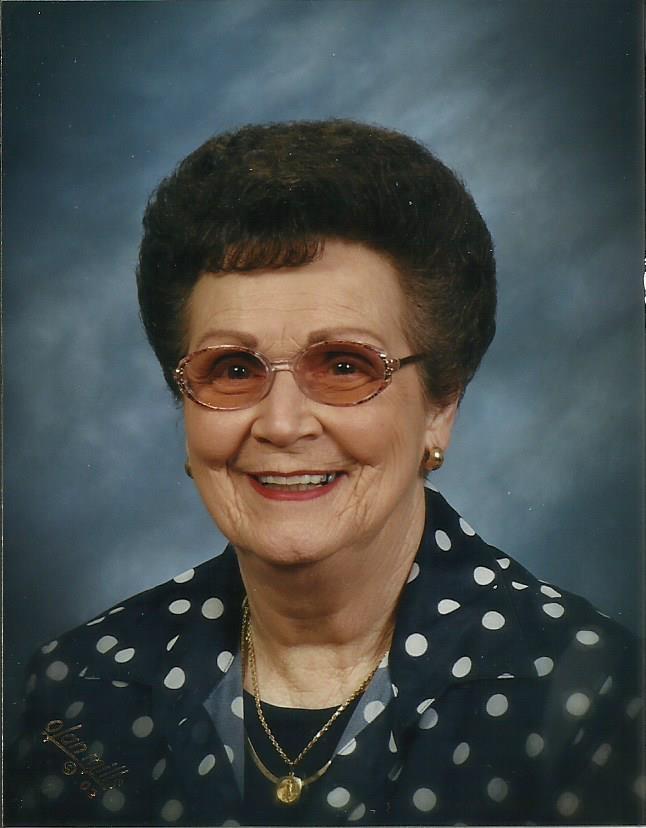 Dolores Bone