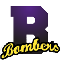 BSE picks up first win of baseball season, beat Pana