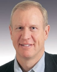 "Rauner Says ""Election Matters"""