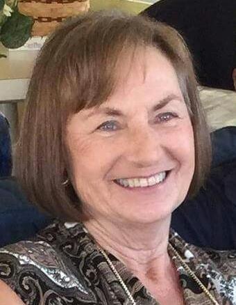 Mary Lou Price