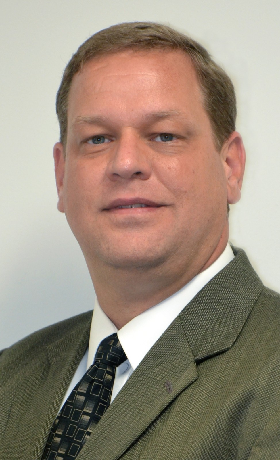 Former Fayette Co States Atty Friedel announces he will run for that office again