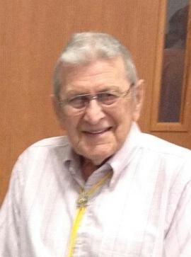 Carl Edward Lay Sr.