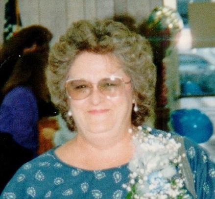 Judith Wright Mulvaney