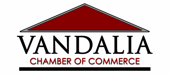 Vandalia Chamber of Commerce Banquet is this evening