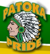 Patoka plays Edwards Co in Sectional tonight