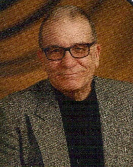 Dennis S. Whitten