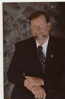 Bowen will seek 5th term as Fayette County Coroner