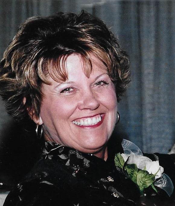 Carolyn D. Hoehn