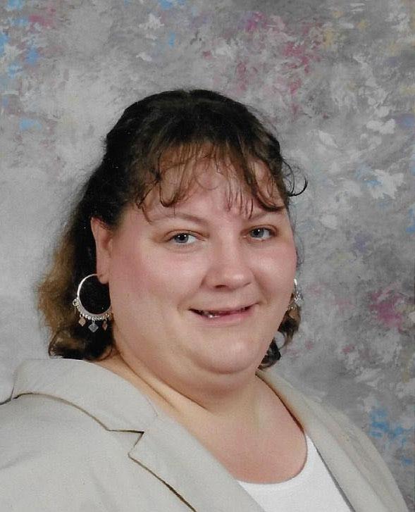 Janice S. Craig