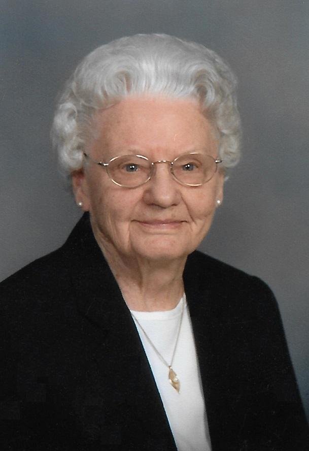 Selma L. Quade