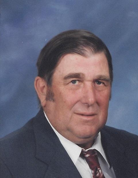 Floyd Glenn Pagel