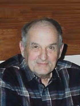 John M. Sutton