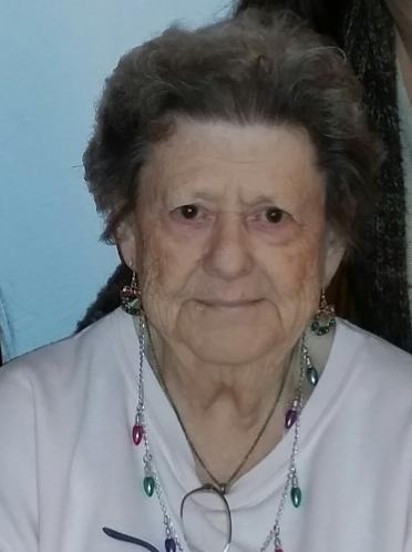 LaWanda Moulton