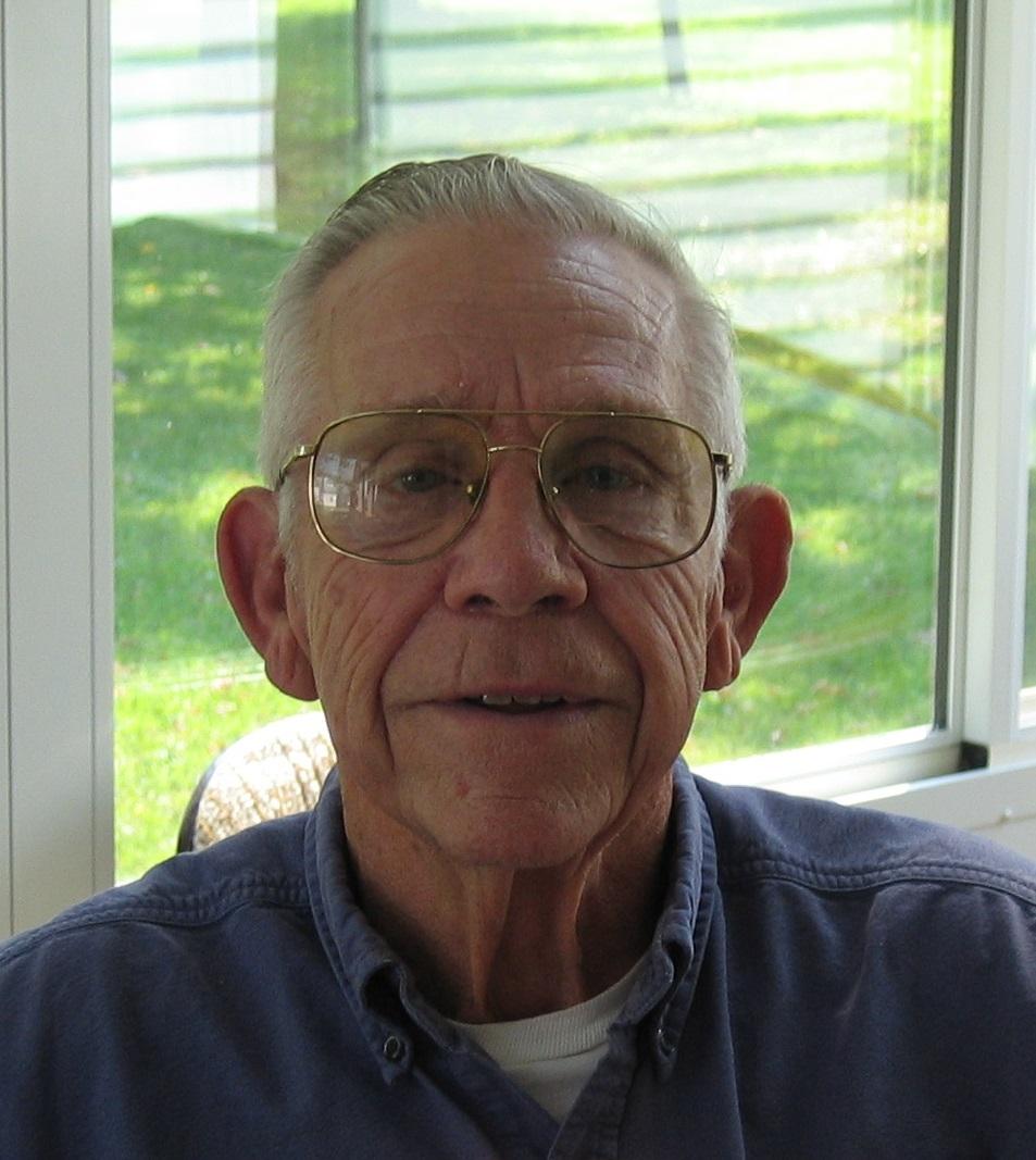 Robert R. Owen
