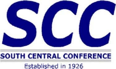 SCC Week 8 Scores