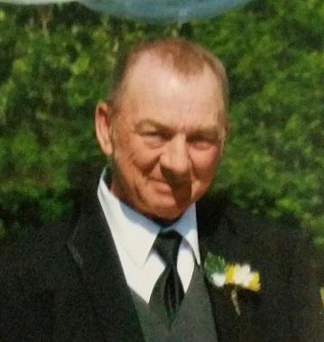 Delmar Ray Mills, Senior