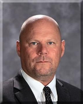 Vandalia School District Receiving General State Aid, Not Receiving Categorical Money