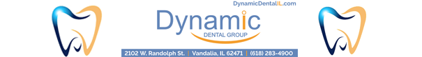 Feature: http://dynamicdentalil.com/