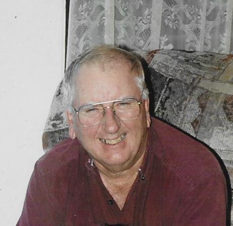 Richard L. Ivy