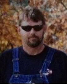 Scott T. White