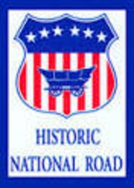 National Road Interpretive Center celebrates 8th birthday today