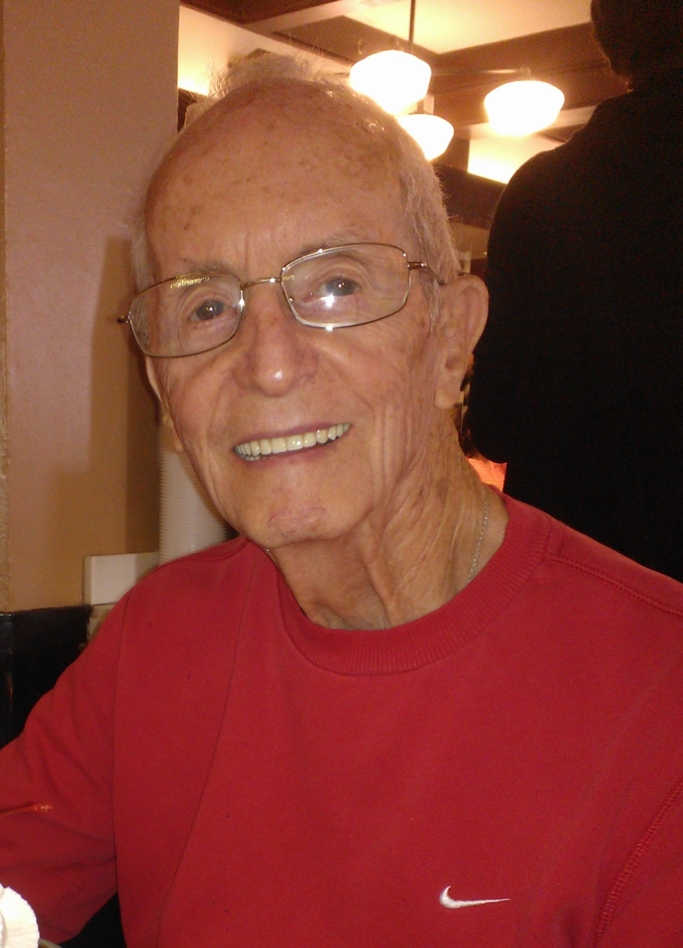David C. Marty