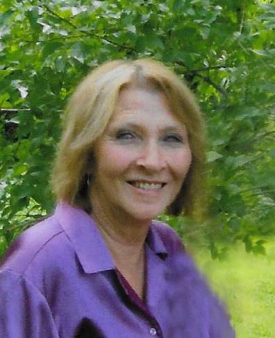 Shirley J. White