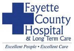 Fayette County Hospital to Offer Express Care 7 days per week