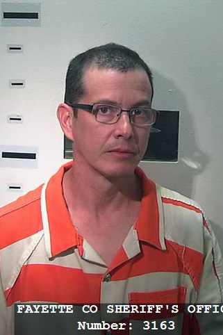 Vandalia Man Pleads Guilty to Unauthorized Videotaping