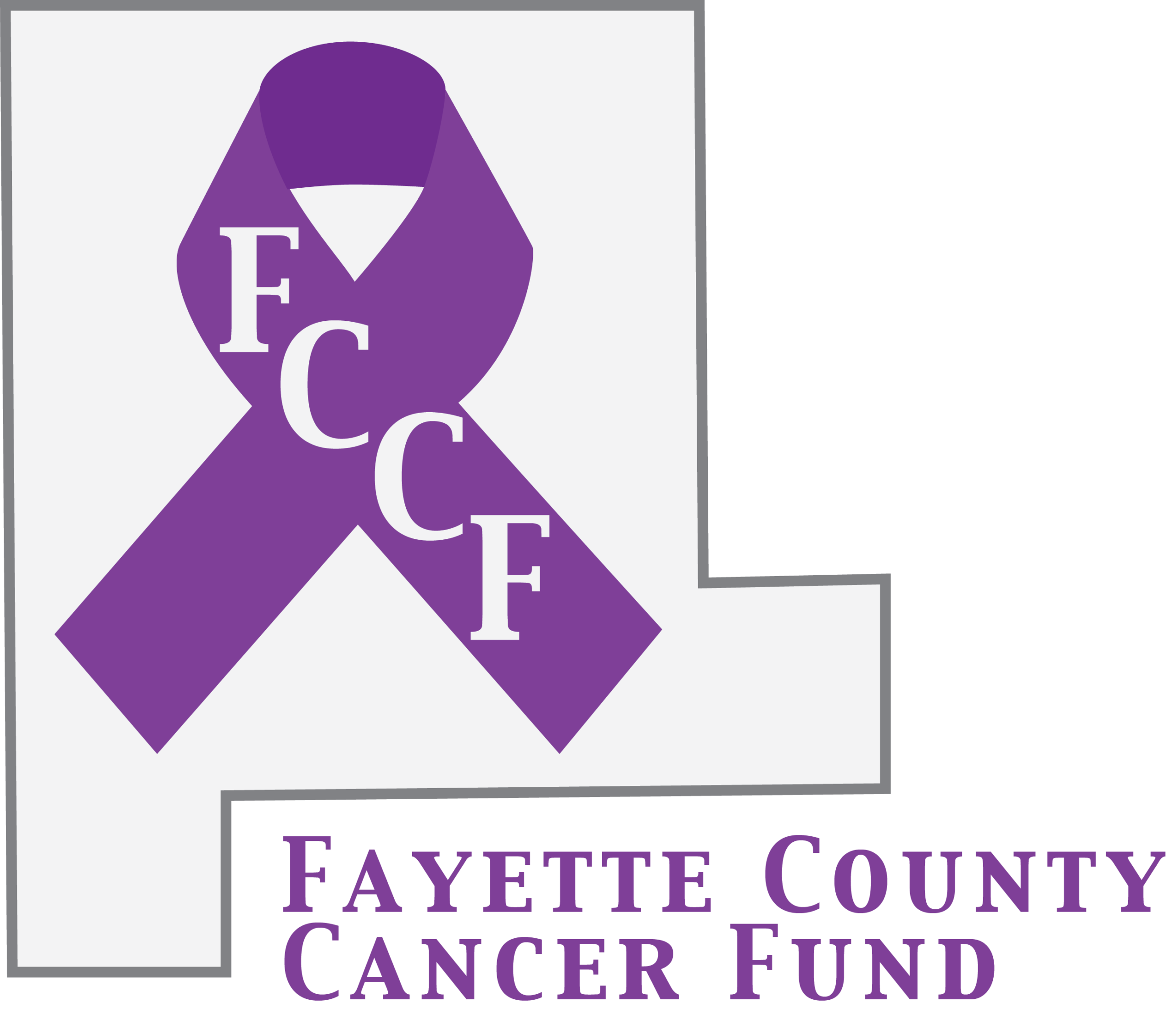 Fayette Co Cancer Fund's Carnival In the Park on Saturday at Rogier Park