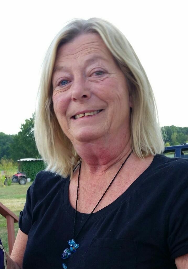 Karla Jean Austin