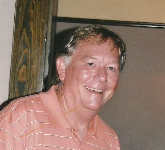 Paul Arthur Haas