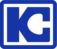 K-C accepts President's resignation, names Interim President