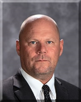 Vandalia Supt of Schools Rich Well resigns, interim Supt of Schools to be named today