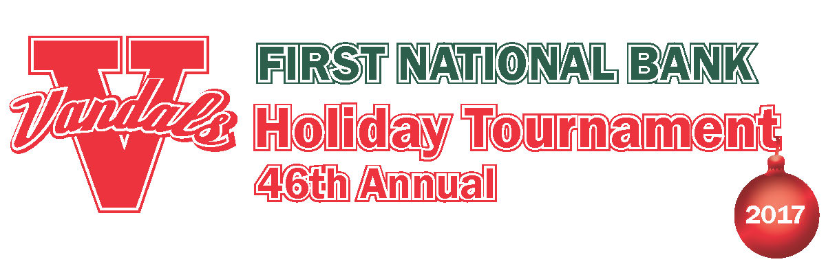 Vandalia Holiday Tournament Day Two Results - Final Scores & Pool Standings
