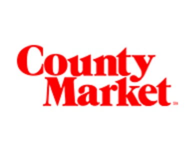 County Market in Vandalia adding a second store inside their current location