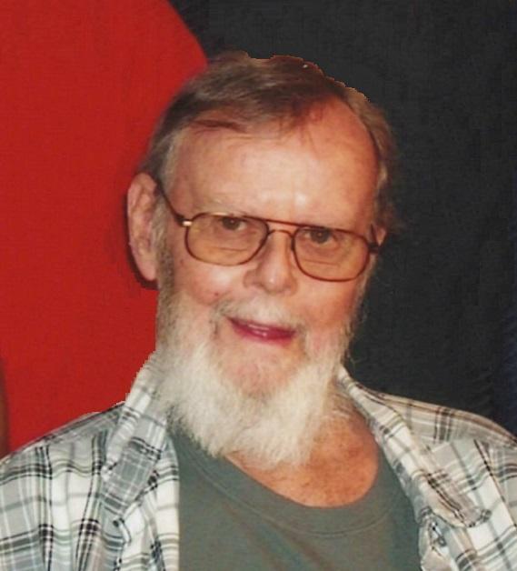 Danny D. Orr