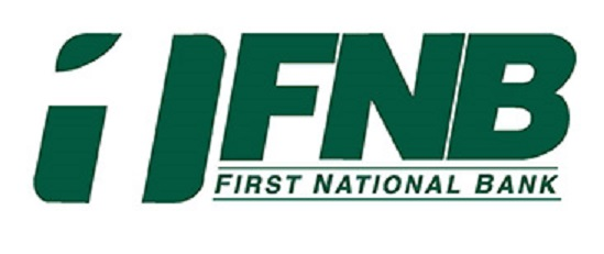 FNB of Vandalia reports discovering counterfeit money