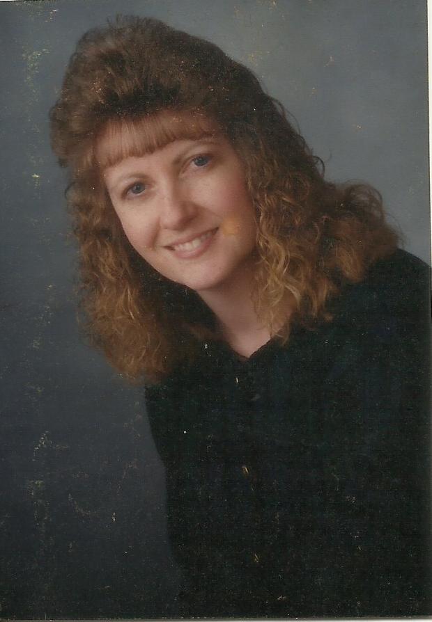 Janet Lynn Lakin