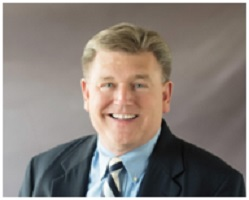Senate candidate Stratemeyer on the area's issues and potential fixes