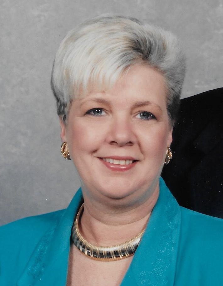 Linda L. Merry