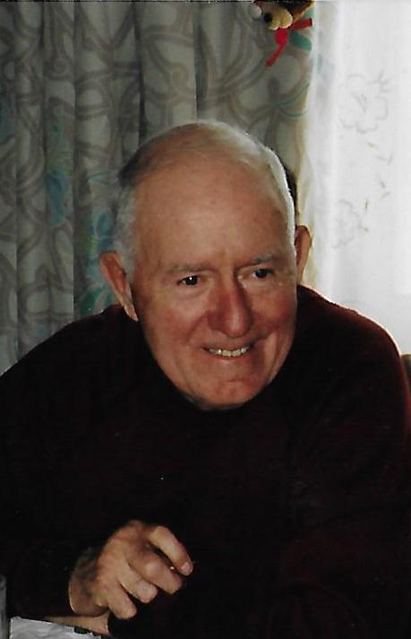 Lyle E. Elam