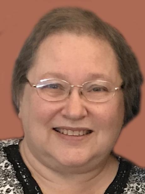 Donna K. Luallen