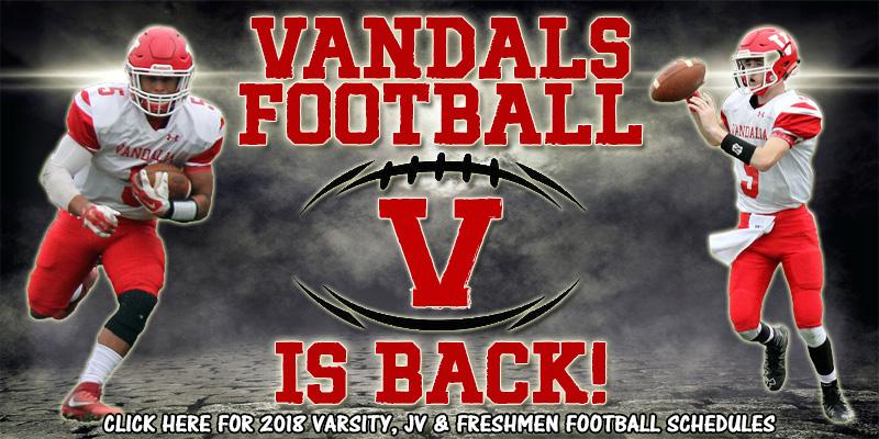 Feature: https://www.vandaliaradio.com/2018/08/07/2018-vandalia-high-school-football-schedules/
