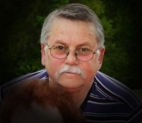 Dennis Earl Helm
