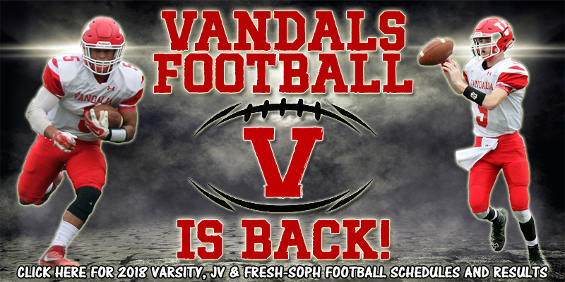 Feature: https://www.vandaliaradio.com/2018/08/07/2018-vandalia-high-school-football-schedules/